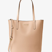 Emry Large Leather Tote | Michael Kors