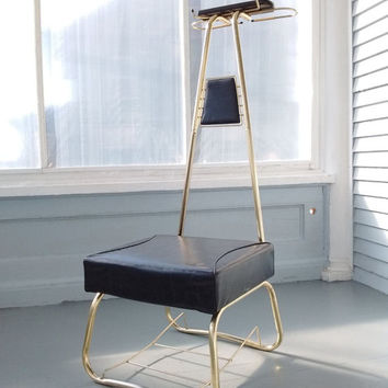 Best Vintage Mid Century Furniture Products On Wanelo