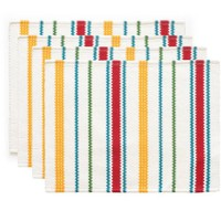 The Pioneer Woman Vintage Stripe Placemat, 4pk - Walmart.com