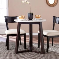 Kayla Dining Table