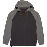 Billabong Aftershock Platinum X Jacket - Men's