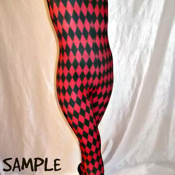 leotard unitard bodysuit costume dance close fitting   lycra mjcreation last one on sale take a look at the measurements