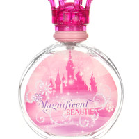 PRINCESS HEART GIFT SET PERFUME