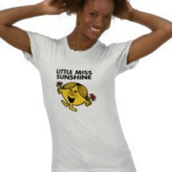 Little Miss Sunshine Classic 2 T-shirts