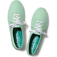 Keds New Arrivals, Sneakers & Shoes for Girls & Women | Keds