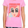 My Little Pony Pinkie Pie Girls T-Shirt