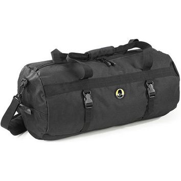 "Stansport Traveler Duffle Bag, 14"" x 30"" - Walmart.com"