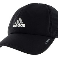 Adidas Adizero II Men's Cap - Black