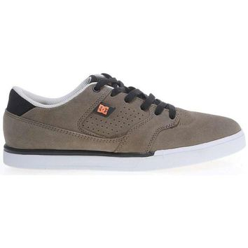 DCCKJG9 DC Cole Lite S Skate Shoes - Men's