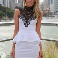 SIBERIAN LOVE DRESS  , DRESSES, TOPS, BOTTOMS, JACKETS & JUMPERS, ACCESSORIES, SALE, PRE ORDER, NEW ARRIVALS, PLAYSUIT, Australia, Queensland, Brisbane