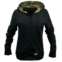 Catalog - The RealStore at Realtree.com