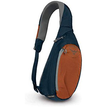 Osprey Packs Daylite Shoulder Sling