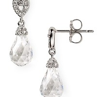 Nadri Briolette Drop Earrings | Bloomingdale's