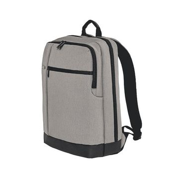 Xiaomi Classic Mi Backpack Large Capacity Students Business Bag for 15inch Laptop