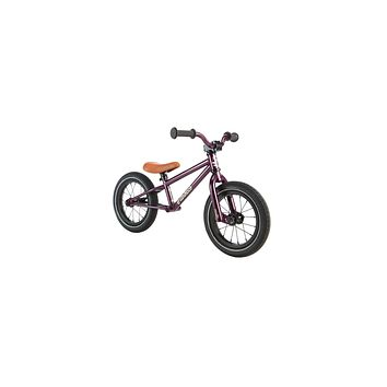 FIT 2019 MISFIT BALANCE PURPLE COMPLETE BMX BIKE