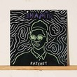 Shamir - Ratchet LP