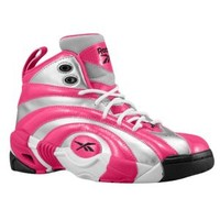 Reebok Shaqnosis - Girls' Grade School at Eastbay