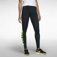 Nike Leg-A-See JDI Women's Tights