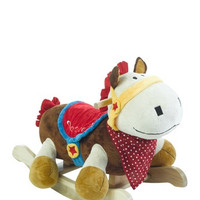 On HauteLook: Rockabye | Colt Pony Rocker