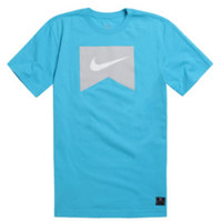 Nike SB Ribbon Icon 2 T-Shirt at PacSun.com