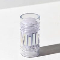 Milk Makeup Holographic Stick - Urban Outfitters
