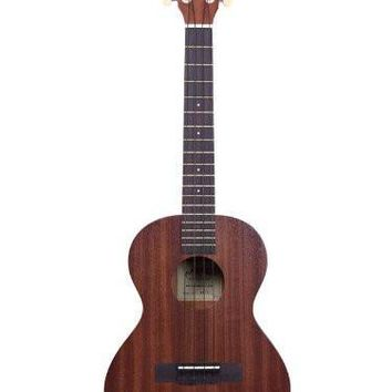 Kala MK-T Makala Tenor Ukulele Bundle with Gig Bag