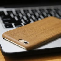 2016 Luxury Wood Style tpu coque back cover case for iphone 4 4s 5 5s 6 s 6s plus 6plus case for samsung galaxy a3 a5 s6 s7 edge