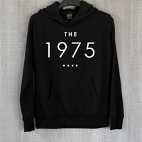 The 1975 Hoodie Sweatshirt Sweater Unisex - Size S M L XL