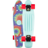 Penny Original Skateboard Multi One Size For Men 26502995701