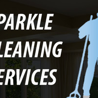 Builders Cleaning Melbourne Services