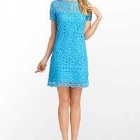 Lilly Pulitzer - MarieKate Dress