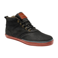 Salinger Shoes - QUIKSILVER