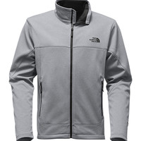 MEN'S CANYONWALL JACKET | United States