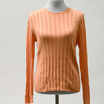 Talbots Women Sweaters Size - Medium