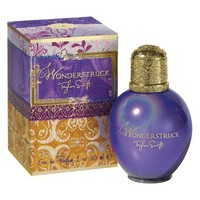 Target : Women's Wonderstruck by Taylor Swift Eau De Parfum - 1 oz : Image Zoom