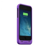 mophie juice pack helium™ iPhone 5 & 5s Extended Battery Case