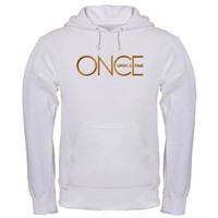 Once Upon A Time Hooded Sweatshirt> Once Upon A Time > Once Upon a Time