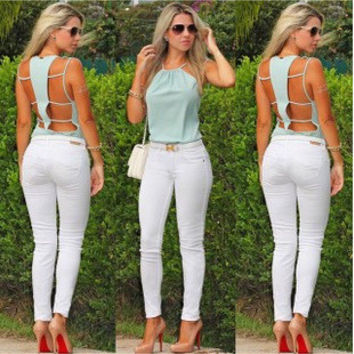 Fashion Women Trendy Clothing = 4498776580