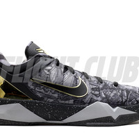 "zoom kobe 7 sys prelude ""prelude 7"" 