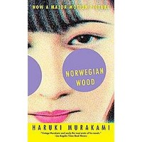 Norwegian Wood (Paperback)