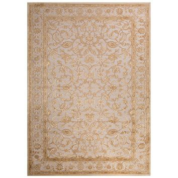 Jaipur Rugs Fables FB131 Area Rug