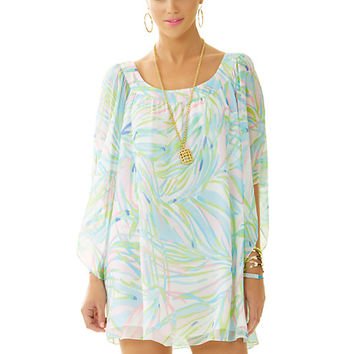 Marietta Caftan Dress - Lilly Pulitzer