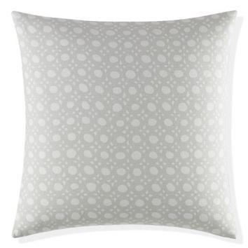kate spade new york caning pillow | Nordstrom