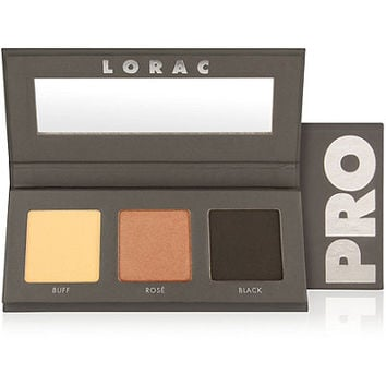 Lorac Pocket PRO 2 Palette | Ulta Beauty