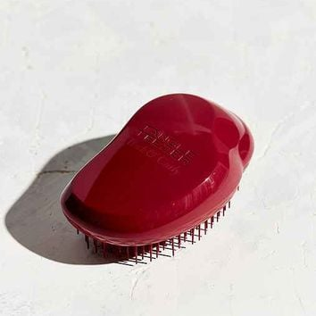 Tangle Teezer Thick + Curly Hair Brush