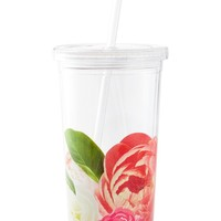 kate spade new york insulated tumbler | Nordstrom