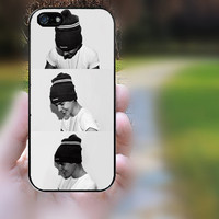 iphone 5c case,iphone 5 case,iphone 5s case,iphone 5s cases,iphone 5 cases,iphone 5c case,cute iphone 5s case--justin bieber,in plastic.
