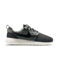 Nike Roshe One Winter Women's Shoe