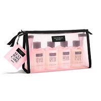 Acai Travel Set - Victoria's Secret Body Care - Victoria's Secret