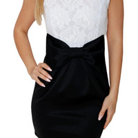 Mean Much-Great Glam is the web's best online shop for trendy club styles, fashionable party dresses and dress wear, super hot clubbing clothing, stylish going out shirts, partying clothes, super cute and sexy club fashions, halter and tube tops, belly an